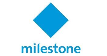 Milestone_logo(835x396)