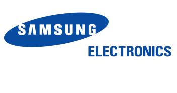 Samsung_Electronics_logo(900x900)