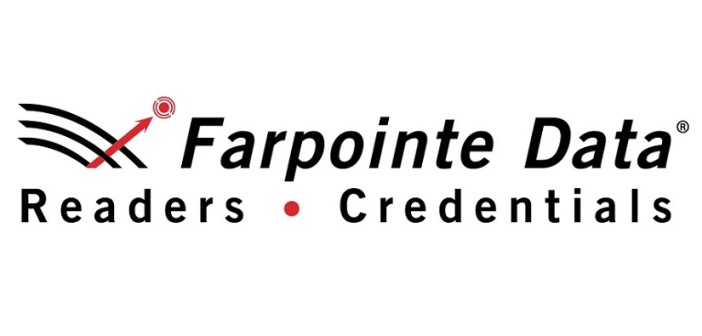 farpointedata_logo(835x396)