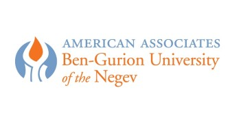 American Associates, Ben-Gurion University of the Negev_logo(835x396)