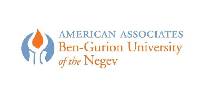 American Associates, Ben-Gurion University of the Negev_logo(835x396)