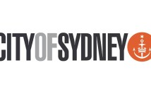City of Sydney_logo(835x396)