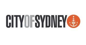City of Sydney_logo(835x396)