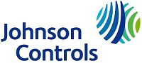 Johnson Controls_logo