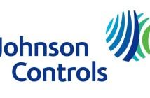 Johnson Controls_logo(835x396)