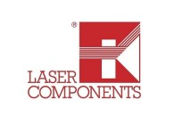 LASER_COMPONENTS_LOGO(835x396)