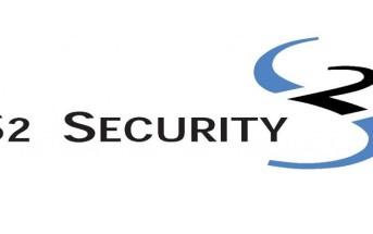 S2_logo(835x396)