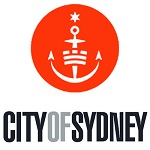 city-of-sydney-logo