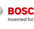 Bosch-logo(835x396)