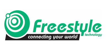 Freestyle Technology_logo(835x396)