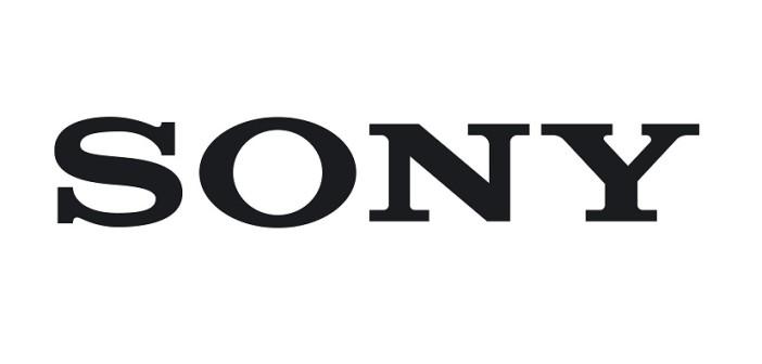 SONY_Logo(835x396)