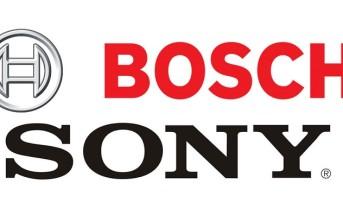 bosch-sony(835x396)