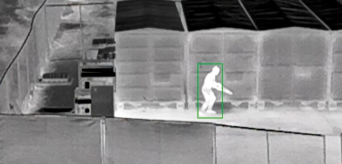 F-Series ID thermal footage1