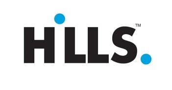Hills_logo(835x396)