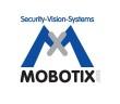 Mobotix_logo(835x396)