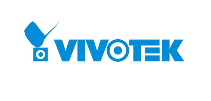 VIVOTEK_logo(835x396)