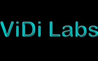 ViDi_Labs_logo(835x396)