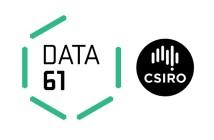data-61-logo(835x396)