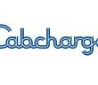 Cabcharge-logo(835x396)