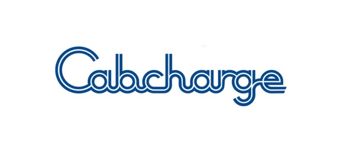 Cabcharge enters agreement to acquire Mobile Technologies International Pty Ltd