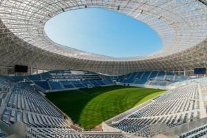 Craiova Stadium