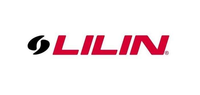 Lilin_logo(835x396)
