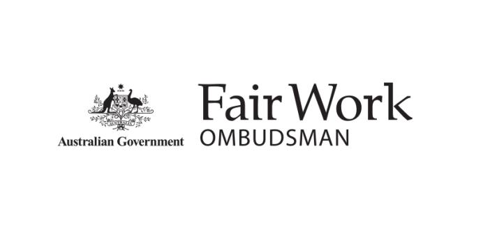 fairwork_logo(835x396)