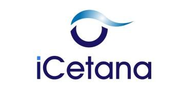 iCetana-Logo(835x396)
