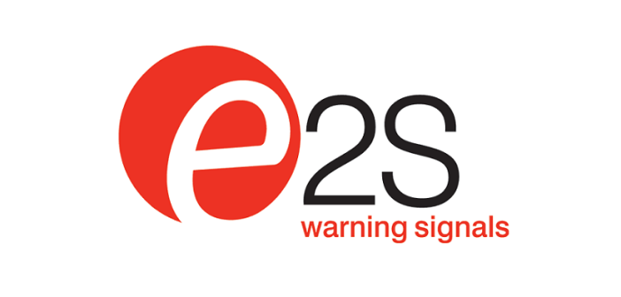 E2S showcases its latest Haz. Loc. warning signal technology at ADIPEC