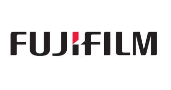 Fujifilm_logo(835x396)