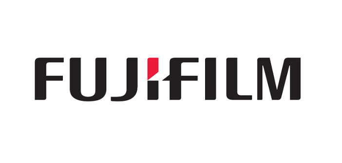FUJIFILM launches and sells Australia's first SX800 long range surveillance cameras with built-in lens