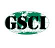 GSCI_Logo(835x396)