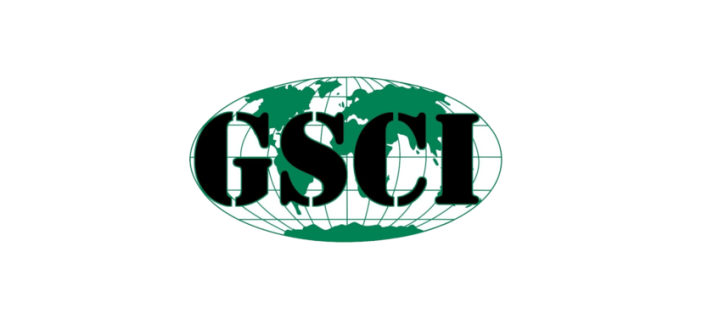 GSCI to bring their new Canadian-made Quadro-G Fusion Goggles to the Asian Military Market