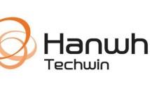 Hanwha-Techwin-Logo(835x396)