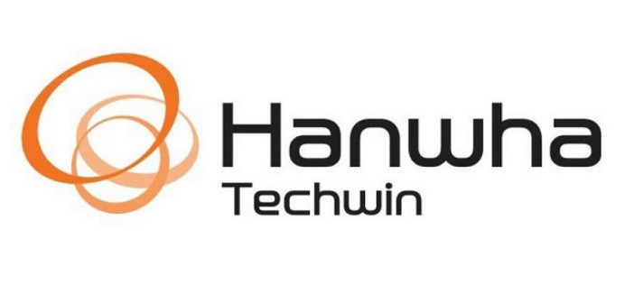 Hanwha Techwin, Newly Launches  99mm (3.9in) Super-compact Wisenet Q mini series