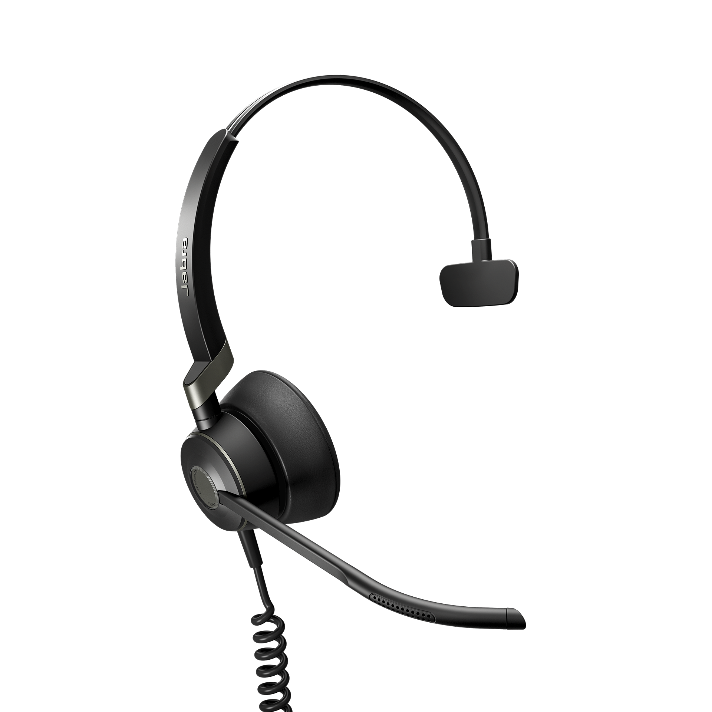 digital corded headset1