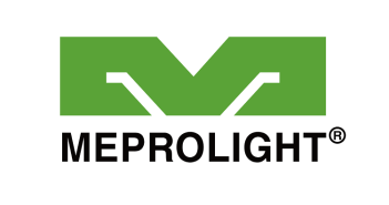 meprolight-logo(835x396)