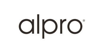 ALPRO_logo(835x396)