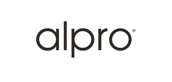 Alpro In Eccleston Square