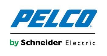 Pelco_logo(835x396)
