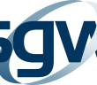 SGW-Logo
