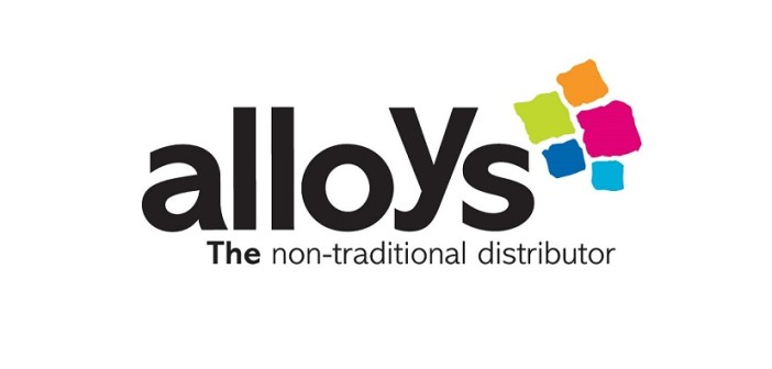 Alloys_Logo(835x396)