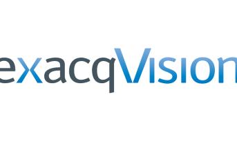 exacqVision_logo(835x396)