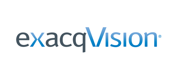 Enhance Security and Communication with exacqVision 19.12