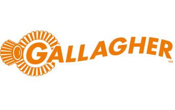 gallagher-logo(835x396)