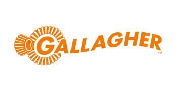 gallagher-logo(835x396)