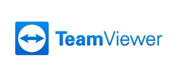 TeamViewer IoT update released in Australia and NZ with advanced feature set