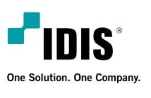 IDIS_logo(835x396)