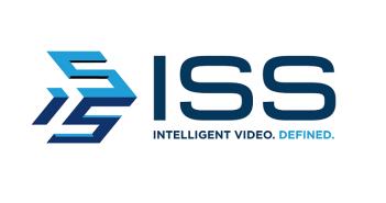 ISS_logo(835x396)