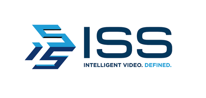 New SecurOS FaceX Analytics from ISS Sets New Benchmarks in Facial Recognition